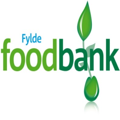 How to Donate to Fylde Food Bank