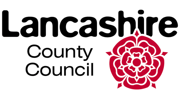 Consumer Alerts from Lancashire Council.